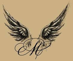 wings elaxsir