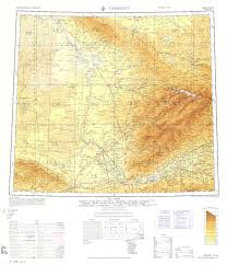 Map Of Central Asia Article Maps U0026 Charts Origins Current Events In Historical