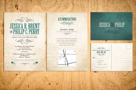 modern wedding invitations modern wedding invites modern wedding invites for invitations your