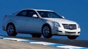consumer reports cadillac cts cadillac cts wins consumer reports luxury sedan comparo still not