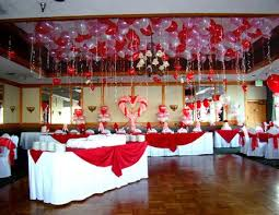 banquet table decorations photos valentine banquet table decorations quotes wishes for