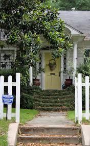 140 best welcoming front doors images on pinterest front