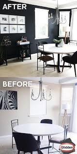 15 best 2018 paint color of the year deep onyx images on pinterest