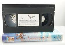 annabelle s wish dvd annabelle s wish vhs ebay