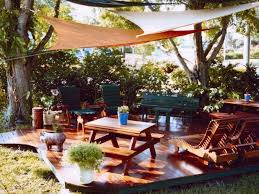 Patio 4 Patio Decorating Ideas by Patio 4 Small Patio Ideas Small Patio Decor Ideas On A Budget