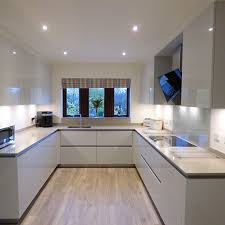 best material for modular kitchen cabinets item modern design modular kitchen cabinets custom made