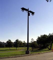 Landscaping Light Kits by Landscape Lighting Kits Low Voltage Led Best Landscape Lighting