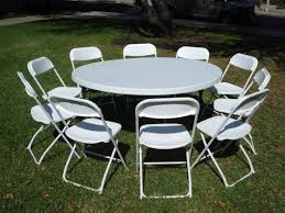 table and chair rentals houston houston tx party rentals tables chairs the firm