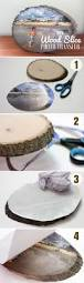 197 best diy crafts home images on pinterest
