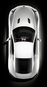 lexus supercar instrumentation 2012 lexus lfa