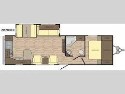 zinger z1 series travel trailer rv sales 10 floorplans