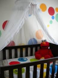 Elmo Bedding For Cribs 9 Best Zoe S Sesame Nursery Images On Pinterest Nursery