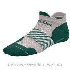 fitsok women sportwear buy shoes u0026 clothing for training