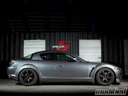 mazda 8 project mazda rx 8 adding grip and style photo u0026 image gallery