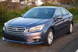 subaru legacy 2016 blue review 2015 subaru legacy 2 5i premium car reviews and news at
