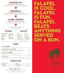 21 best menu design images on pinterest restaurant menu design