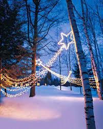 simple outdoor christmas lights ideas exterior christmas lights ideas outdoor holiday light decorating