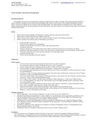 free essays on tennessee williams a sample resume for a welder