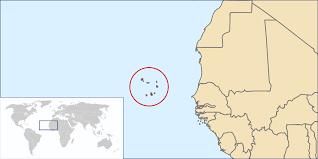 cape verde map world atlas of cape verde wikimedia commons