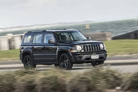 2017 jeep patriot comparison jeep patriot 2015 vs lexus nx 300h 2017 suv drive