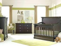 Convertible Crib And Dresser Set Convertible Crib Sets Holidaysale Club