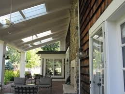 48 best covered porch images on pinterest porch ideas covered