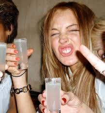 Lindsay Lohan Bedroom Lindsay Lohan Moves To 419 Venice Way You U0027re Welcome Stalkers