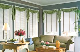 Plantation Shutters And Drapes Plantation Shutters Beach Bungalow Blinds Blog