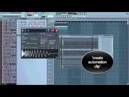 tutorial fl studio download download fade out fl studio free mp3 music search engine