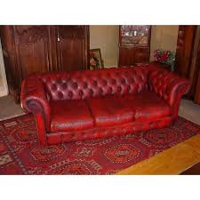 canap type chesterfield canape type chesterfield maison design wiblia com