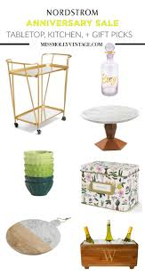 Sale Home Decor by My Home Decor Picks From The Nordstrom Anniversary Sale U2014 Miss