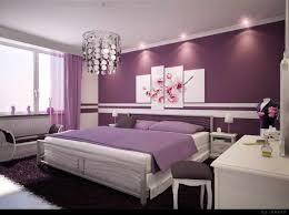 purple and black bedroom ideas home planning ideas 2018