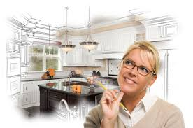 enrollment now open for new kitchen and bath designer certificate enrollment now open for new kitchen and bath designer certificate program