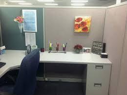beautiful home decor ideas home decor view office cubicle decor ideas beautiful home design