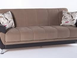 rv sofa sleepers bed ideas amazing chester sofa bed in rv sofa beds with air