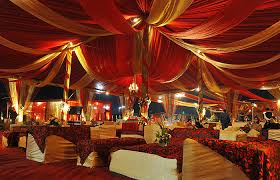 Wedding Decorators Expert Organisers Wedding Planners In Chandigarh Best Wedding