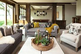 home furniture interior design interior design and furniture websites for your inspiration interior