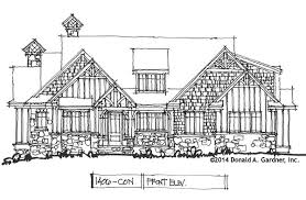 new craftsman house plans new house plan the roark 1406 is now available houseplansblog