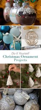 how to make rustic twig ornaments ornament