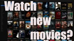 watch any new movie on pc smartphone tablet easy and free 2016