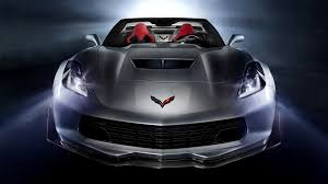 corvette wallpaper corvette z06 wallpaper wallpapers browse
