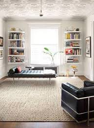 Carpet Tiles For Living Room by Everything You Need To Know About Carpet Tiles Everything Tile