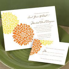 summer wedding invitations summer wedding invitations the wedding specialiststhe wedding