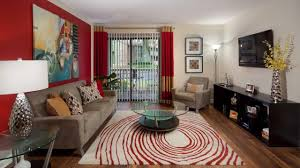 apartment creative carlyle apartments sandy springs cool home apartment creative carlyle apartments sandy springs cool home design marvelous decorating in carlyle apartments sandy