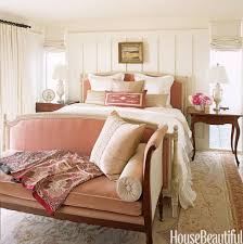 Small Bedroom Into Library 11 Small Space Design Ideas How To Make The Most Of A Small Space