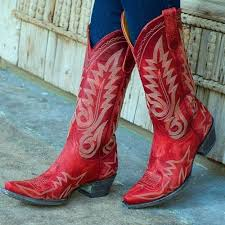 s boots cowboy howtocute com boots for 17 cowgirlboots