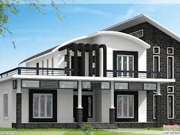 decor 39 luxury european style house plans 24 in small home
