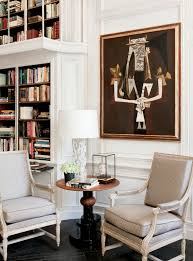 731 best decorate home office images on pinterest office