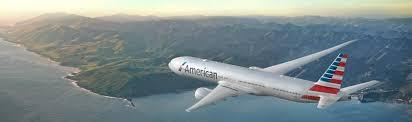 American Airlines Platinum Desk Phone Number Million Miler Program Aadvantage Elite Benefits American