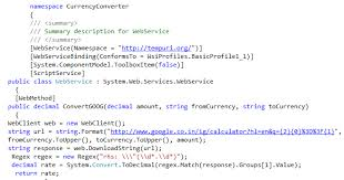 currency converter python live currency converter using asp net c